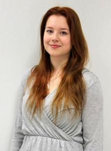 Ilona Maijala, fuksivastaava