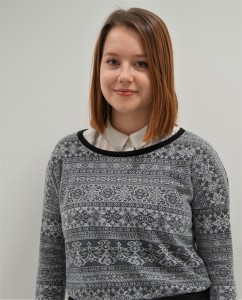 Ilona Maijala, sihteeri